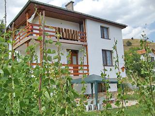Къща за гости Дима, Орехово