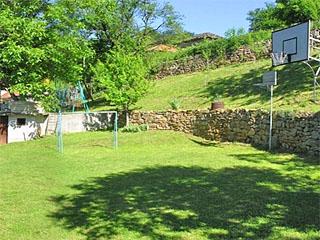 Вила Таня, 8 км от Трявна, Армянковци