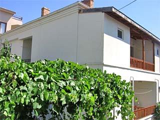 """Къща за гости Аполония, ул. """"Морска"""" 9, Созопол"""