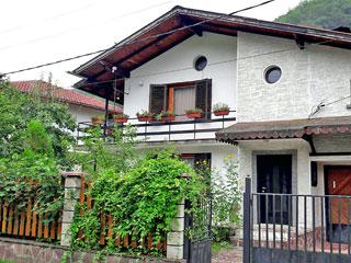 """Къща Анета & Ко, ул. """"Иван Капетен"""" 25, Рибарица"""