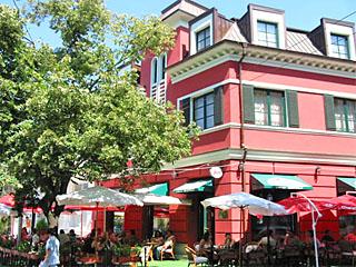 "Хотел Централ, бул. ""България"" 89, Свиленград"